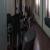 Jaya Physio Clinics Image 2