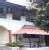 Jaya Physio Clinics,    Lybrate.com