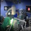 MKM (Swastik) Stone and Urology Hospital Image 2