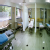 MSR Dental Center Image 4