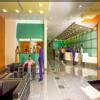 Columbia Asia Hospital-Hebbala Image 2