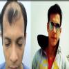 Anagen Hair ,Skin & Obesity Image 2