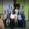 Dr Asheesh Tandon Image 1