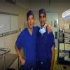 Dr Asheesh Tandon Image 3