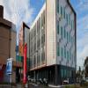 Sunshine Hospitals Image 3