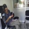Dr.Subodh's Dental Clinic, B-321,D.A.V. School Main Road, Talwandi, Kota Image 7