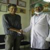 Dr.Subodh's Dental Clinic, B-321,D.A.V. School Main Road, Talwandi, Kota Image 6