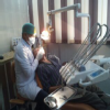 Dr. Subodh's Dental Clinic Image 2
