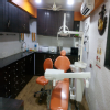 Smile Stylist Orthodontic & Dental Care Centre Image 8