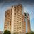 Zydus Hospitals Image 1
