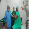 Pranav Eye Care Hospital Image 3
