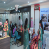 Pranav Eye Care Hospital Image 2