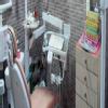 Dental Solutions Image 2