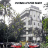 Institute Of Child Health FORTIS HOSPITAL                                                EYEPLUS CLINIC EVENING SUKIA STREETKOLKATA,spandanhospital .DREA                            MLAND NURSINGH HOME                                     Image 1