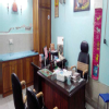 Dr Vaishnavi's Dental & Child Care Centre Image 3