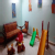 Dr Vaishnavi's Dental & Child Care Centre Image 2