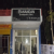 AANANDAN HOMEOPATHIC CLINIC,  | Lybrate.com