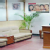 Dr. Goel's Dental and Orthodontic Centre Image 4