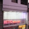 METRO MEDICARE Image 1