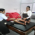Chirayu ayurveda and Panchkarma hospital Image 3