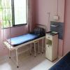 Dr Bumb Nursing Home Image 2