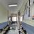 Dr Bumb Nursing Home Image 1