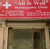 All Is Well Clinic Exclusive Homeopathy Image 2