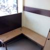 Mazgaon Clinic Image 1