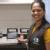 HKS Clinic Image 6
