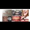 Dr. Garg's Family Dental Hospital  Image 6