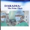 DARADIA: The Pain Clinic Image 3