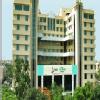 Mediwell Nephro Clinic-1 Image 1