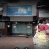 lifeline Multispeciality Hospital Image 1