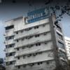 lifeline Multispeciality Hospital Image 2