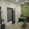Proctocare Hospital Image 2