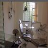 Impressions Dental Care Image 3