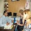 Aastha Ayurveda Clinic  Image 1