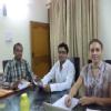Aastha Ayurvedic Clinic Image 1