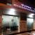 Revive Skin & Hair Clinic(Vidyaranyapura) Image 1
