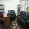Revive skin and hair clinic  Image 2