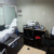 Revive skin and hair clinic  Image 3