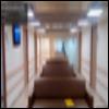 Manipal Hospital Image 2