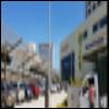 Manipal Hospital Image 1