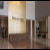 Manipal Hospital Image 4