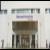 Manipal Hospital Image 3