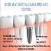 Dr Asrani's Rudraksh Dental Care Image 1