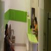 Prime Dental Care & Orthodontic Centre Image 2