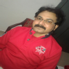 Kishan Poly Clinic Image 1