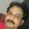 Kishan Poly Clinic Image 3