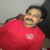 Kishan Poly Clinic,  | Lybrate.com